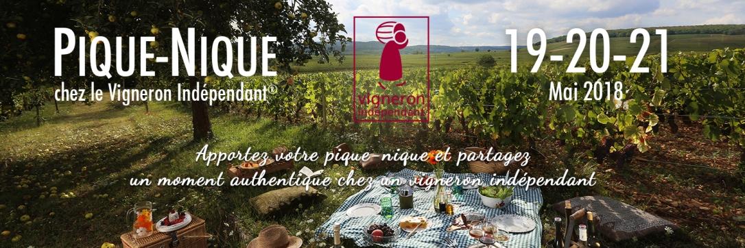 rv-au-pique-nique-chez-le-vigneron-independant-r